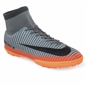 Botines Nike Papi Futbol - Botines en Mercado Libre Argentina 8c8994e299e1d