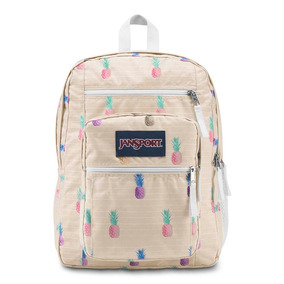 Mochila Jansport Big Student