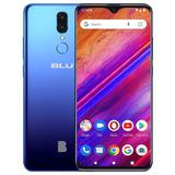 Smartphone Blu G9 Dual Chip Tela 6.3 64gb - Desbloqueado