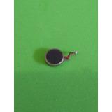 Pastilla Vibrador Original Alcatel 5025g