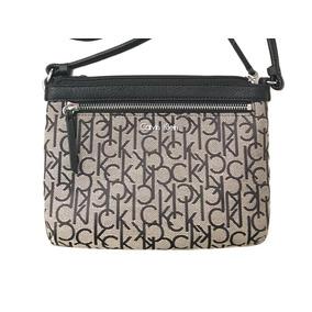 Bolsa Calvin Klein Crossbody Original