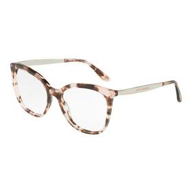 e835892e2fdbf Armacao Oculos Grau Feminino Acrilico Dolce Gabbana - Óculos no ...