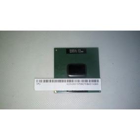Acer Travelmate 2420 Procesador Intel M370