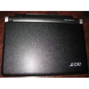 Acer Aspire One D250 En Buen Estado