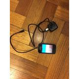 Samsung Gts5360l Funcionando