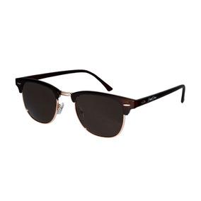 Óculos De Sol Outras Marcas - Óculos, Usado no Mercado Livre Brasil 2049796186