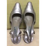 Matrimonio Fiesta 100 Cuero Para Zapatos ZTqBx878W