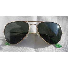 42ee2f2b84fd2 Oculos Uzen De Sol - Óculos no Mercado Livre Brasil