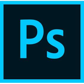 Pacote Adobe 2018 Photoshop/illustrator/premier/after Effect