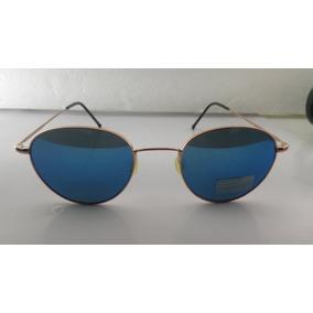 Oculos De Sol Benetton - Óculos no Mercado Livre Brasil b273a371bf