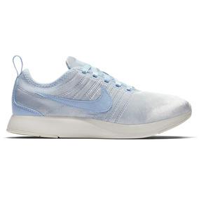 Zapatillas Niño Nike Dualtone Racer Se Gg
