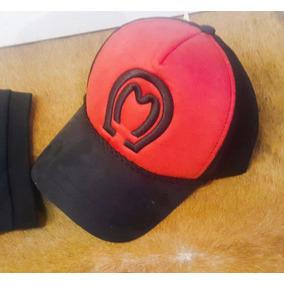 1d87429d2f Kit Camisa Mangalarga Marchador + Boné Mega Oferta Hoje Luxo