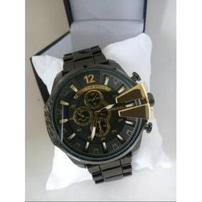 95a375124be Relogio Segunda Linha - Relógios De Pulso no Mercado Livre Brasil