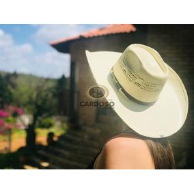 Chapeus Eldorado Branco - Acessórios da Moda no Mercado Livre Brasil 28bf8f95d7d