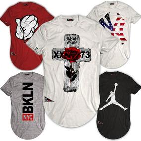 Camiseta Estampa Automotiva - Camisetas e Blusas para Masculino em ... e3c8e7ddd77