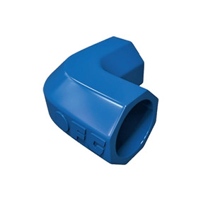 Codo Tubo Cpvc Fg) 90 X 1 2 Pulg Azul 3450 Flowguard por Plomeria Express caaa5da0f7b
