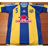 Camisa De Time.de.futebol Brasileiro Segunda Divisao - Camisas de ... a3b91ac8d8617