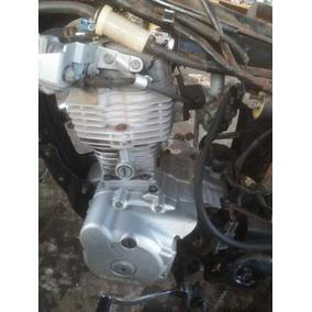 Motor Fan 125 2005 A 2008