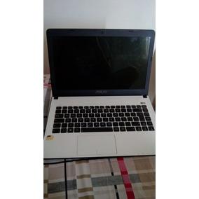 Notebook Asus X401u ( Bootmgr Is Compressed)