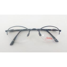 Armação Óculos De Grau Infantil Senninha Ref.3871 - Óculos no ... c883d135f8