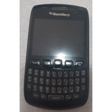 Celular Blackberry 9620