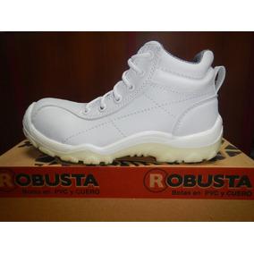 929e81ad Zapatos Deportivos Tipo Botin En Quito - Calzados - Mercado Libre ...