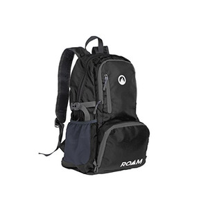 fa91af7a3a3 Roam Packable Backpack Lightweight Foldable Daypack Water