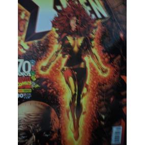 X-men Nº 90 Panini Comics