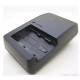 Cargador Bcvh1 Sony Alternativo Bateria Np-fh50 Np-fh60 Fh70