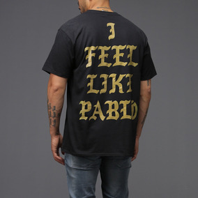 Wos Rap - Ropa y Accesorios en Bs.As. G.B.A. Oeste en Mercado Libre ... 4139cd6db7d
