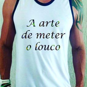 5c8dd695b Camisetas Regatas Carnaval Tamanho G - Camisetas Regatas no Mercado ...