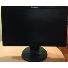 Vendo Monitor Lg De 19 Esta Como Nuevo Lo Vendo Por No Usar