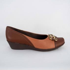 5eabaf280c Sapatos Maneiros Sociais Feminino Tamanho 40 - Sapatos Sociais e ...