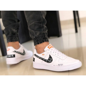 Mercado Ecuador Calzados Tenis Force One Nike Air Libre qSnwTUP