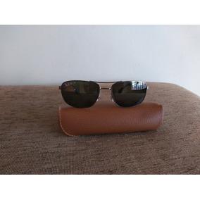Ray Ban Rb 3528 - Óculos no Mercado Livre Brasil 81ff74fb49