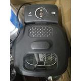 Maquina Freidora Freidor De Alimentos Usada Cod3312 Asch