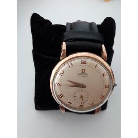 acada849596 Relogio Omega Martelo Automatico Antigo - Relógios no Mercado Livre ...