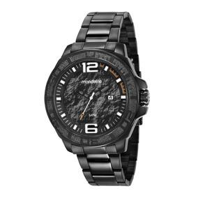 Relógios Mondaine Masculino 99281gpmvps1