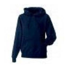 Sweater Suéter Unisex Para Estampar Tela Flecce Perchada 2cacd78966b2