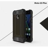 Funda Moto One, G7, G7 Plus, Z3, Z2 Play, Moto C, G6, E5