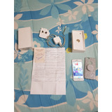 iPhone 6 16gb Completo