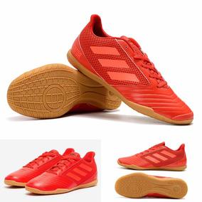 the best attitude 21d46 10aa0 ... shopping zapatillas adidas predator soccer b8f9b 4e20c