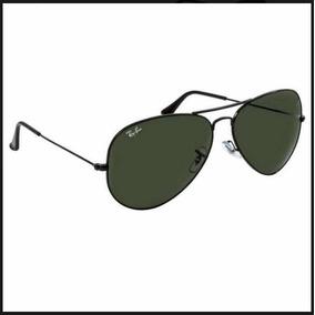 Oculos Ray Ban Fujioka - Beleza e Cuidado Pessoal no Mercado Livre ... 73c18a900c