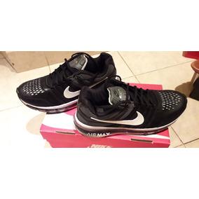 cc5875edecd95 Sandalias Nike Mujer - Ropa y Accesorios en Bs.As. G.B.A. Sur en ...