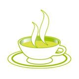 Receita Chá De Capim Santo E Limão