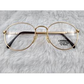 58b573508f46e Armacoes Da Tecnol Maior Fabricante - Óculos no Mercado Livre Brasil