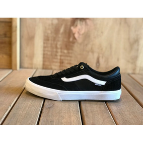 04f925eea2705 Zapatillas Vans Gilbert Crockett Pro - Zapatillas Vans en Mercado ...