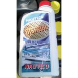 Aceite 2t Nautico 2 T Motor Fuera De Borda
