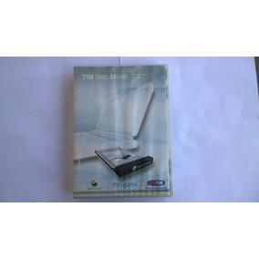 Placa Pcmcia Gc89 Edge Wireless Sony Ericsson Para Notebook