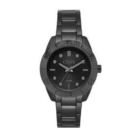 Reloj Chaps Chp7026 De Chaps Modelo: Chp7026